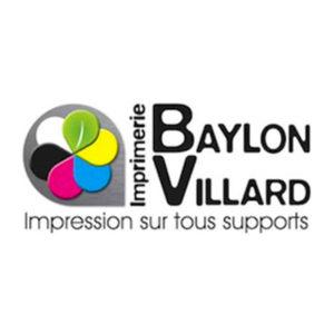 baylon
