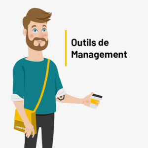 Outils de Management
