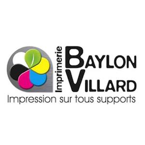 baylon villard