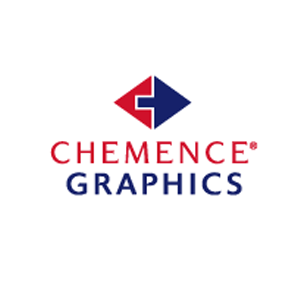 chemence graphics
