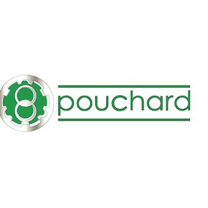 pouchard