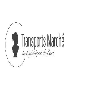 transports marché